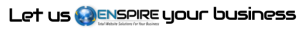 enspire-web-tag-300x301
